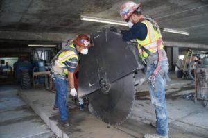 Concrete-Sawing-Flat-Sawing