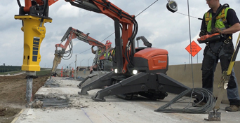 Texas Curb Cut_Selective Demolition