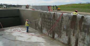 Xypex_Waterproofing_342x176